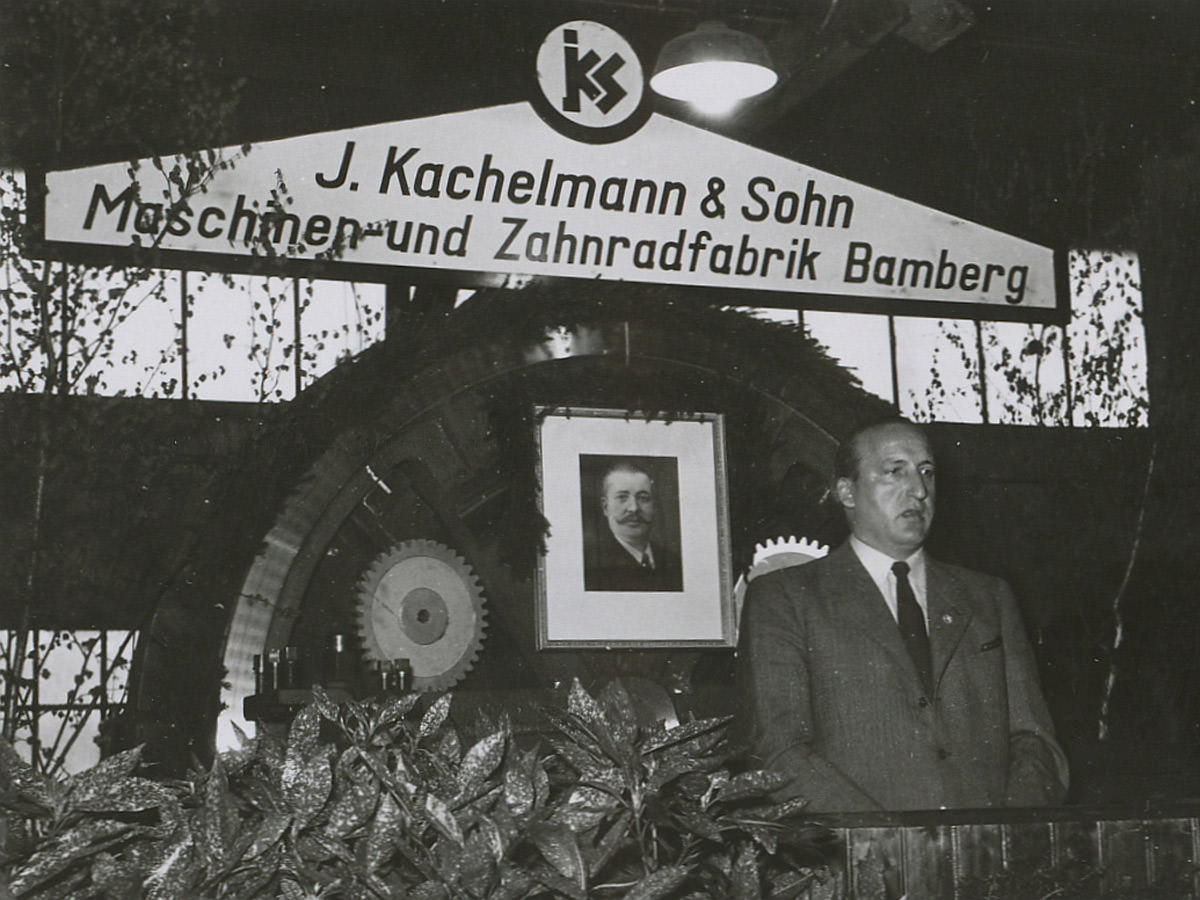 kachelmann-getriebe-internationaler-export-jahr-1954.jpg